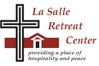 La Salle Retreat Center
