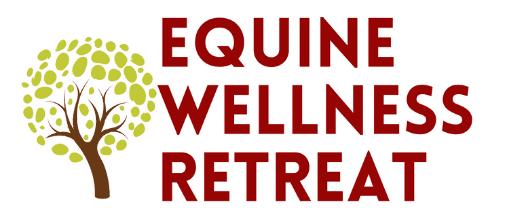 Equine Wellness Retreat
